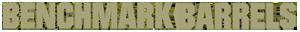 Benchmark_Logo_sm